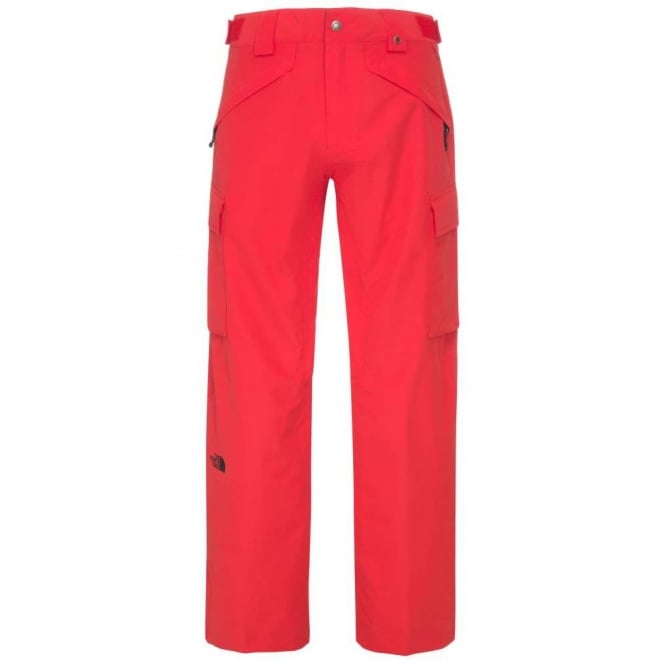 North Face Slasher Cargo Pant