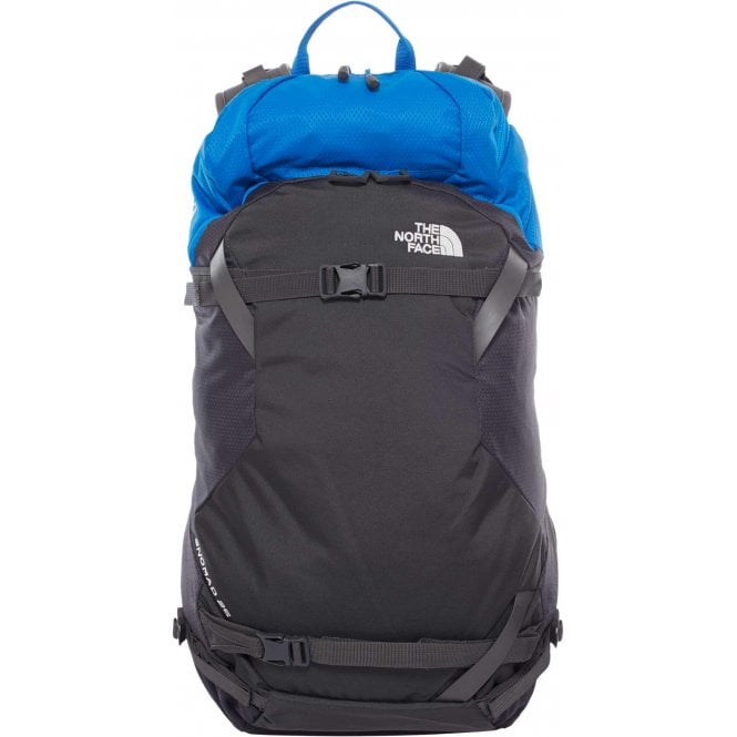 North Face Snomad 26