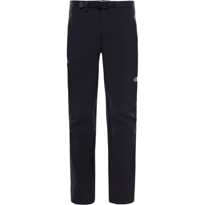 North Face Speedlight Pant - Long Leg