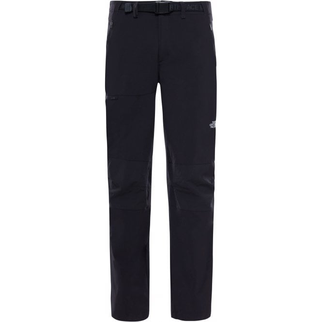 North Face Speedlight Pant - Short Leg