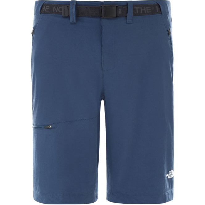 North Face Speedlight Short
