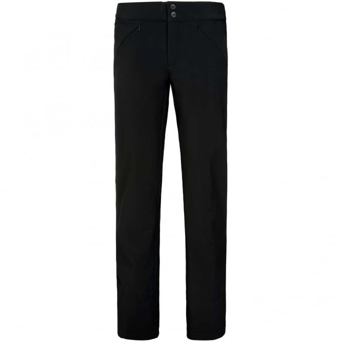 North Face Sth Pant Women's