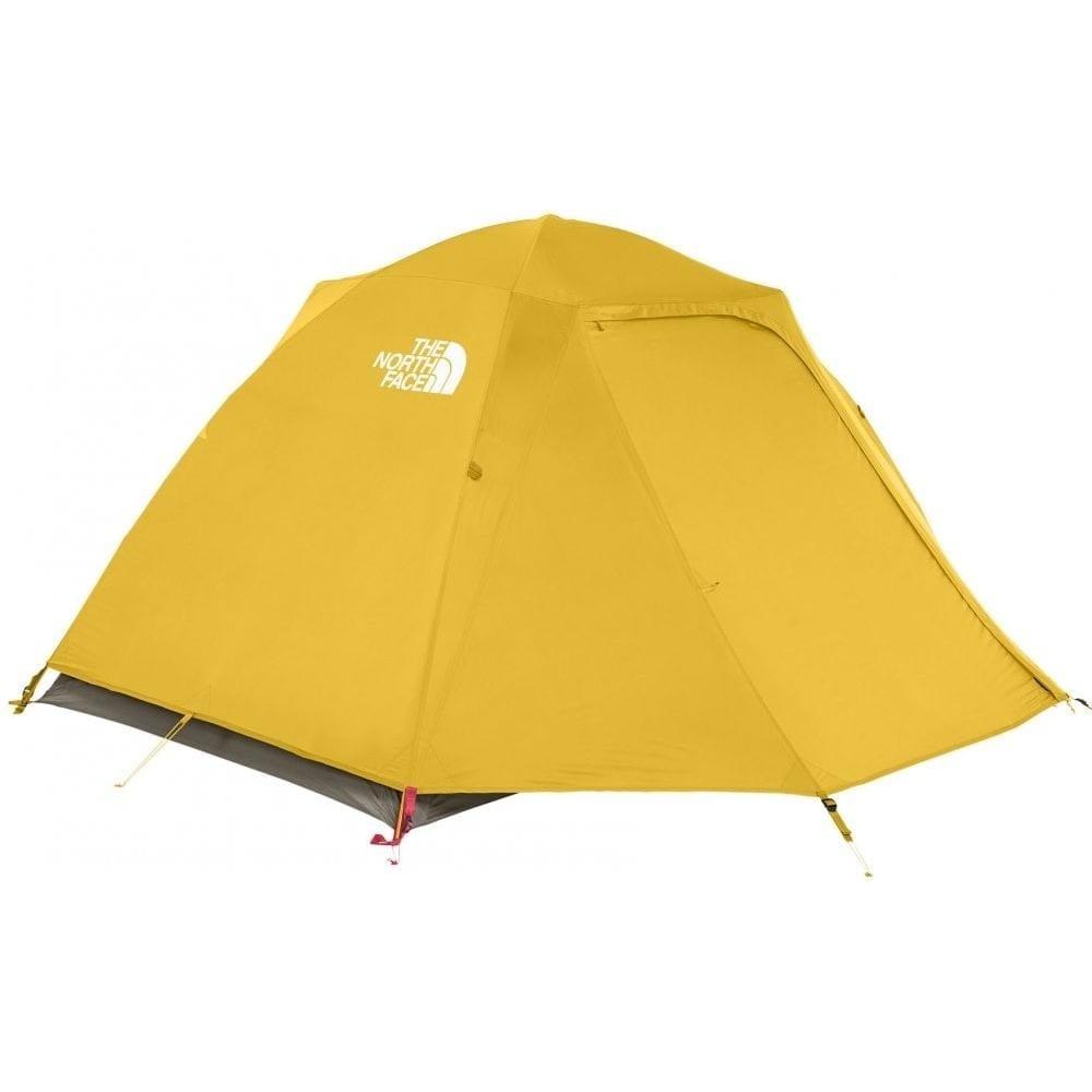 Stormbreaker 2 Tent  sc 1 st  LD Mountain Centre & North Face Stormbreaker 2 Tent - Camping from LD Mountain Centre UK
