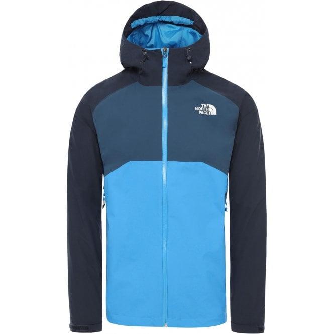 North Face Stratos Jacket