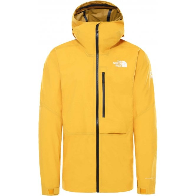 North Face Summit L5 LT Futurelight Jacket