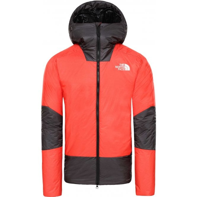 North Face Summit Series L6 FUTURELIGHT™ Belay Parka
