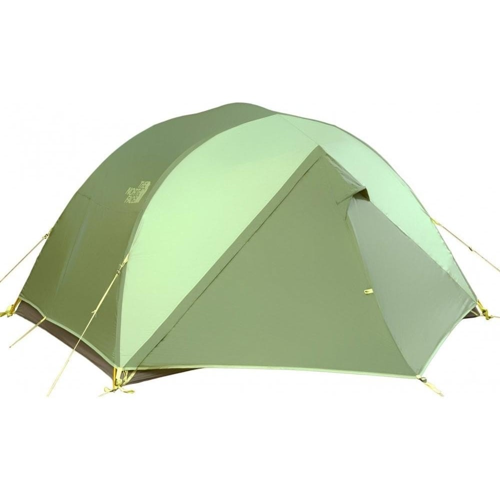 Talus 3 EU tent  sc 1 st  LD Mountain Centre & North Face Talus 3 EU tent - Camping from LD Mountain Centre UK