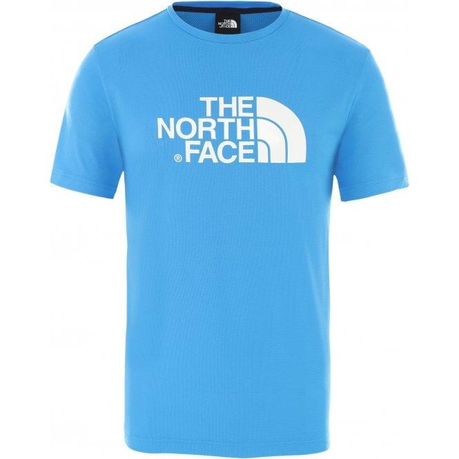 North Face Tanken Tee