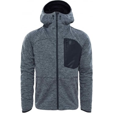 Thermal WindWall Hoodie