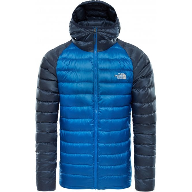 North Face Trevail Hoodie