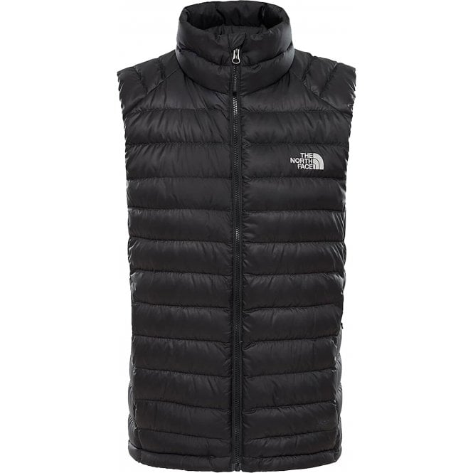 North Face Trevail Vest