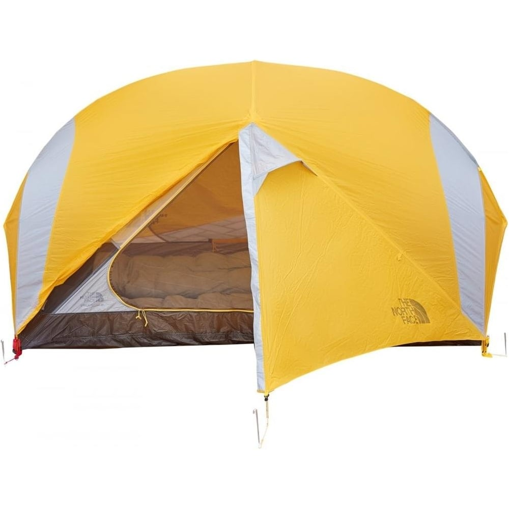 sc 1 th 225 : north face peregrine tent - afamca.org