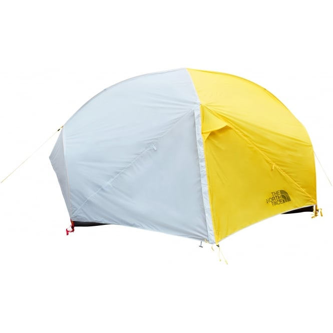 North Face Triarch 2 Tent