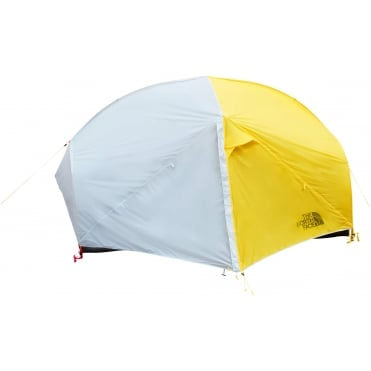 Triarch 2 Tent