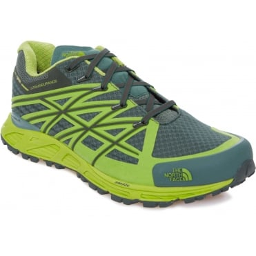 Ultra Endurance GTX Shoe