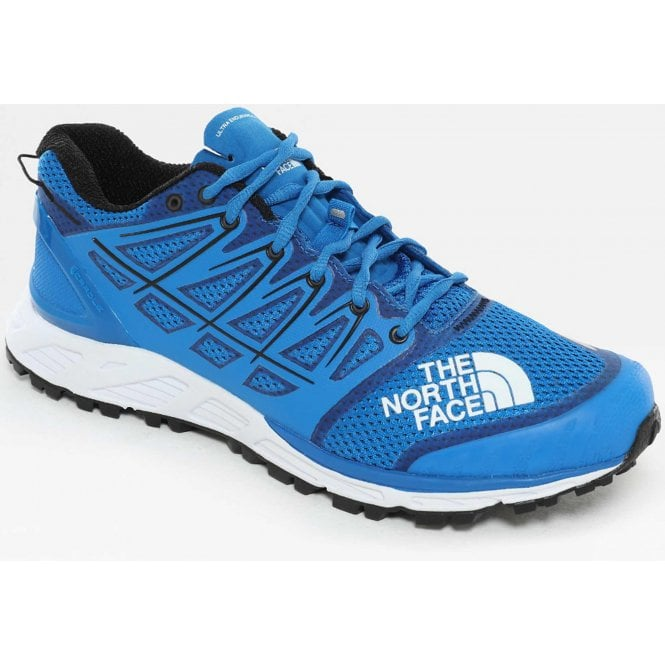 North Face Ultra Endurance II