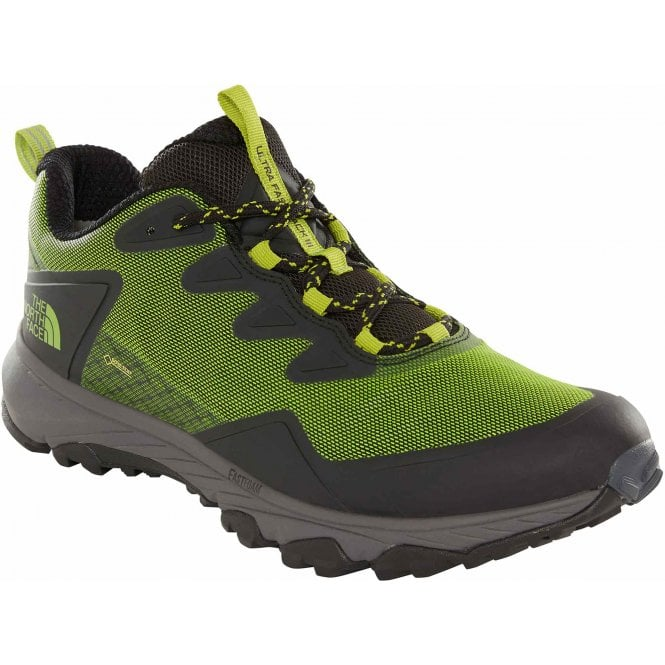 North Face Ultra Fastpack III GTX