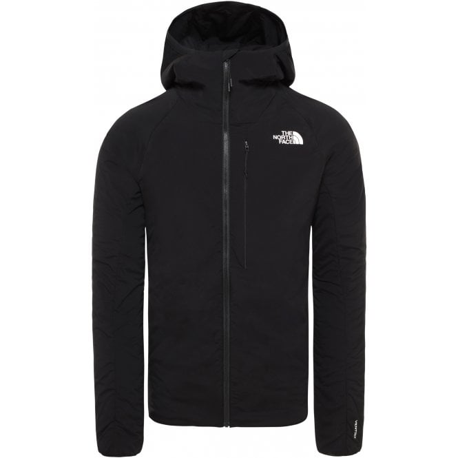 North Face Ventrix Hoodie