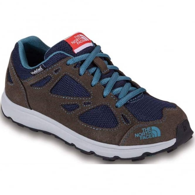 North Face Venture WP Boy's