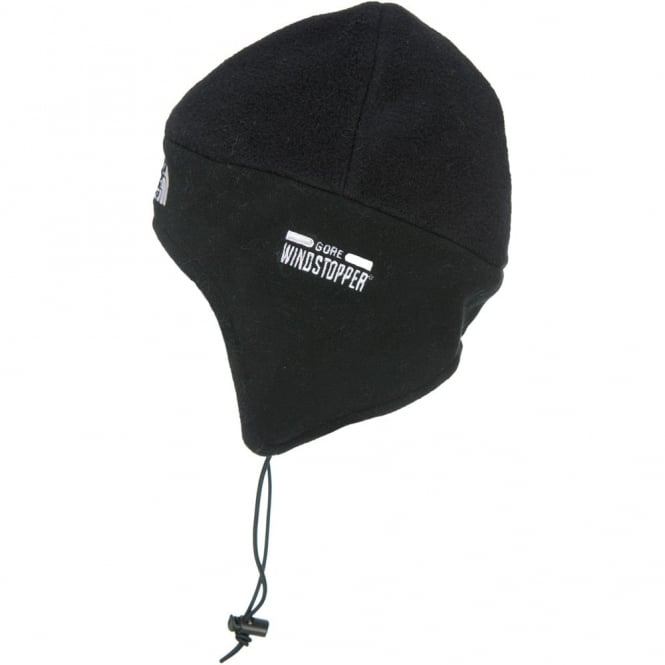 North Face Windstopper High Point Hat