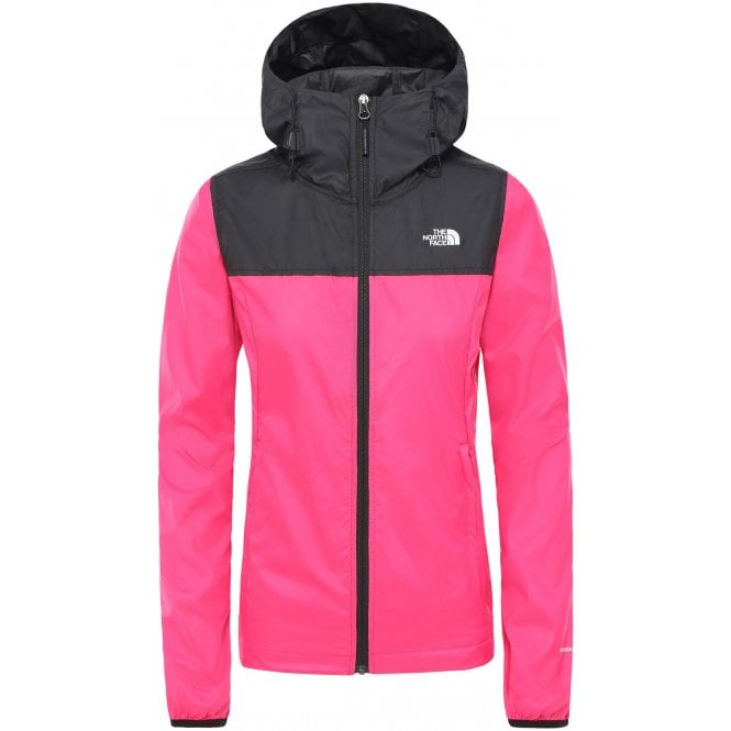 North Face Women's Cyclone Jacket