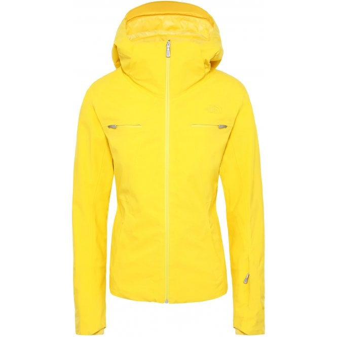 North Face Women's Anonym Jacket