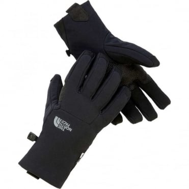 Women's Apex Etip Glove
