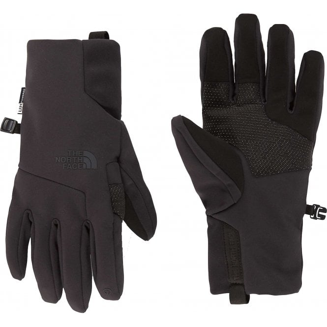 North Face Women's Apex Etip Glove