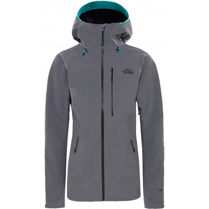 North Face Women's Apex Flex GTX 2.0 Jacket