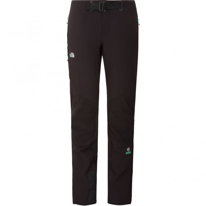 North Face Women's Asteroid Pant