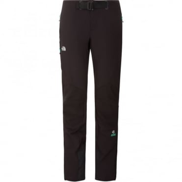 Women's Asteroid Pant
