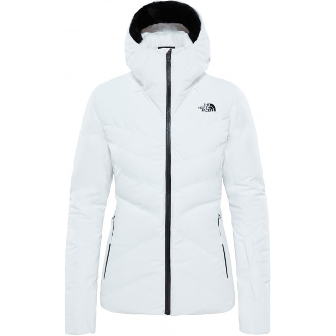 North Face Women's Cirque Down Jacket