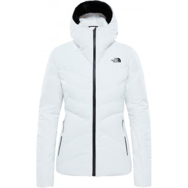 Women's Cirque Down Jacket