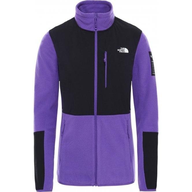 North Face Women's Diablo Fleece Jacket