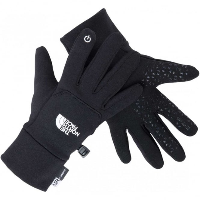 North Face Women's Etip Glove