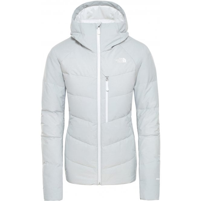 North Face Women's Heavenly Down Jacket