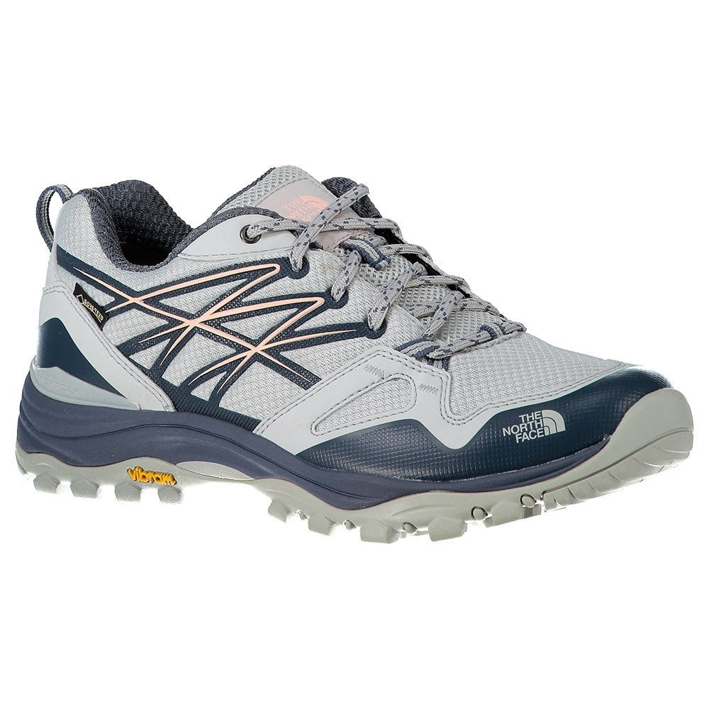 another chance good quality official site The North Face Women's Hedgehog Fastpack GTX | LD Mountain Centre