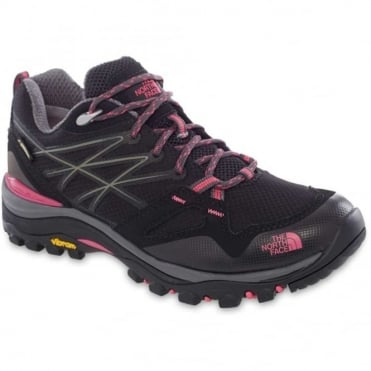Women's Hedgehog Fastpack GTX