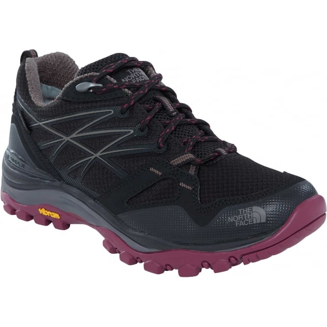 North Face Women's Hedgehog Fastpack GTX