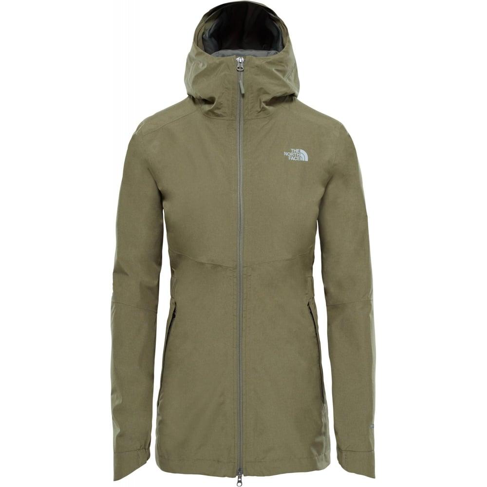03fb6dcc4 Women's Hikestellar Parka Shell Jacket