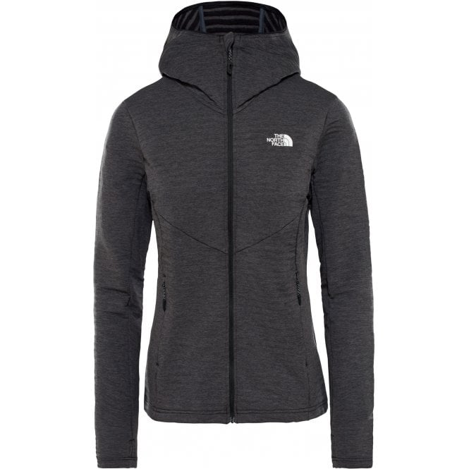 North Face Women's Impendor Light Hoodie