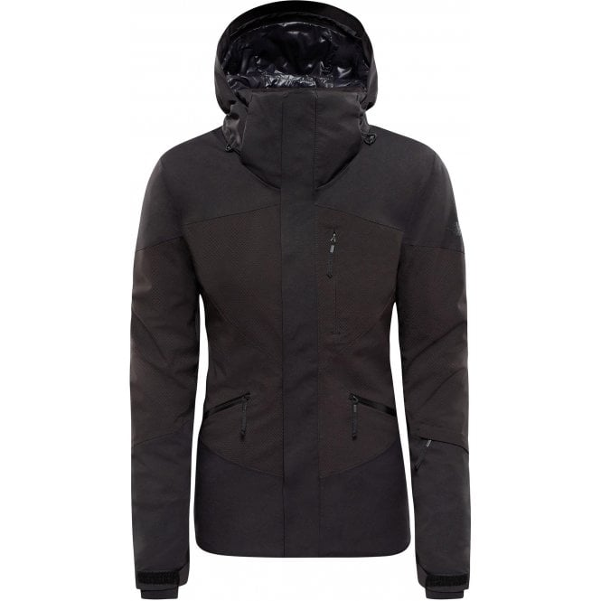 North Face Women's Lenado Jacket