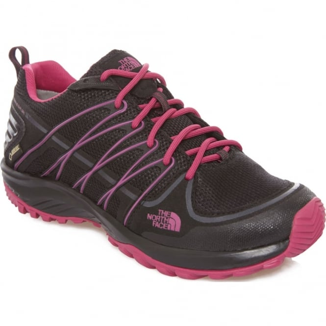 North Face Women's Lightwave Explore GTX