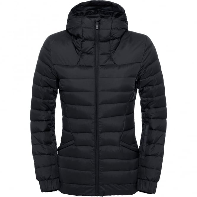 North Face Women's Moonlight Jacket