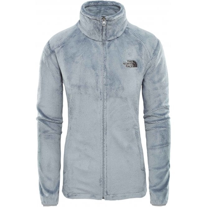 North Face Women's Osito 2 Jacket
