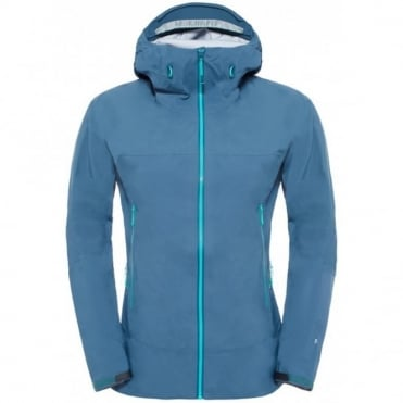 Women's Point Five NG Jacket