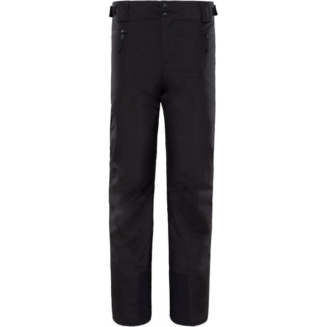 North Face Women's Presena Pant
