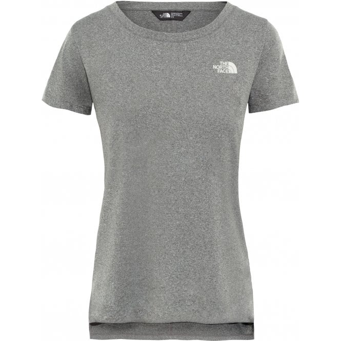 North Face Women's Quest T-Shirt