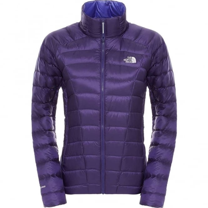 North Face Women's Quince Pro Jacket