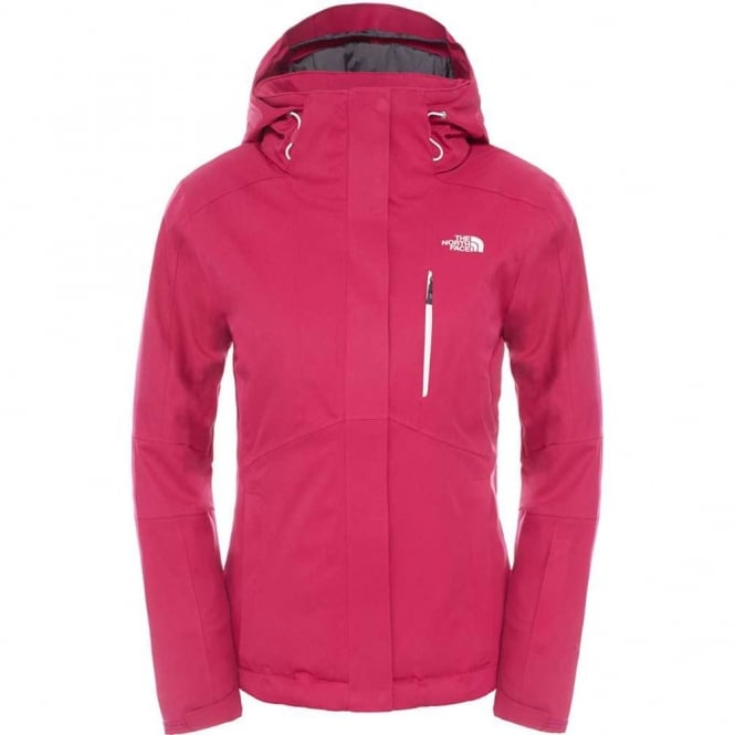 North Face Women's Ravina Jacket